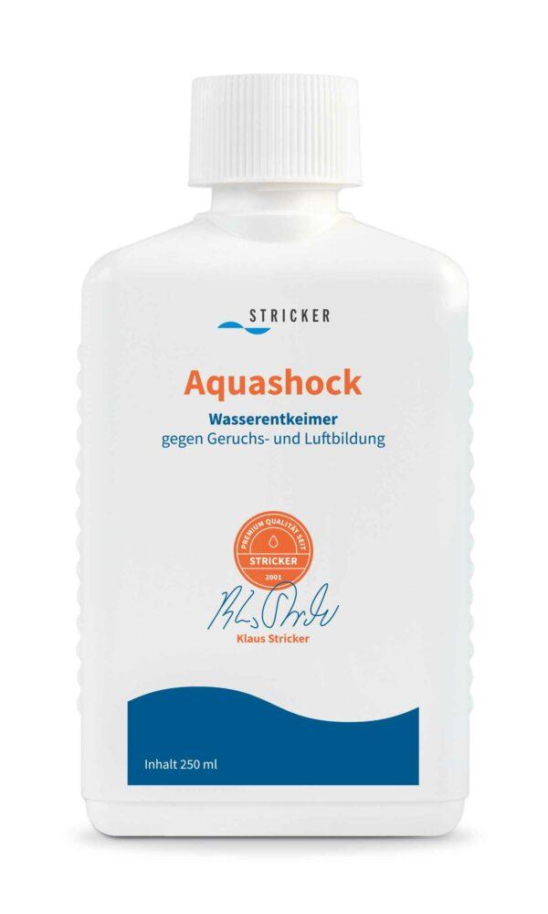 Aquashock_250ml_VF