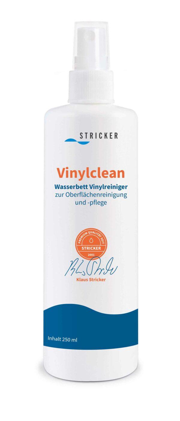 Vinylclean_250ml_RF_pump